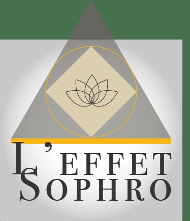 logo_big_3