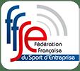 L'Effet Sophro - Francesca Bocq Sophrologue à Caen FFSE