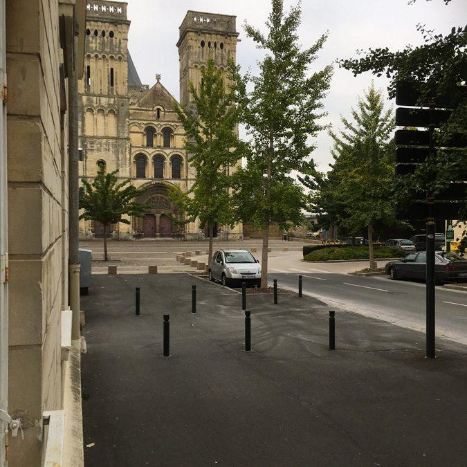 Cabinet de l'Effet Sophro à Caen