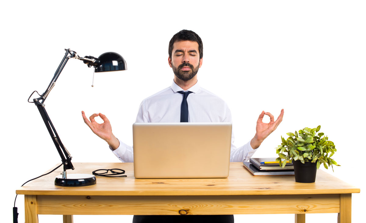 Qualité de vie au travail : des perceptions différentes entre salariés et dirigeants