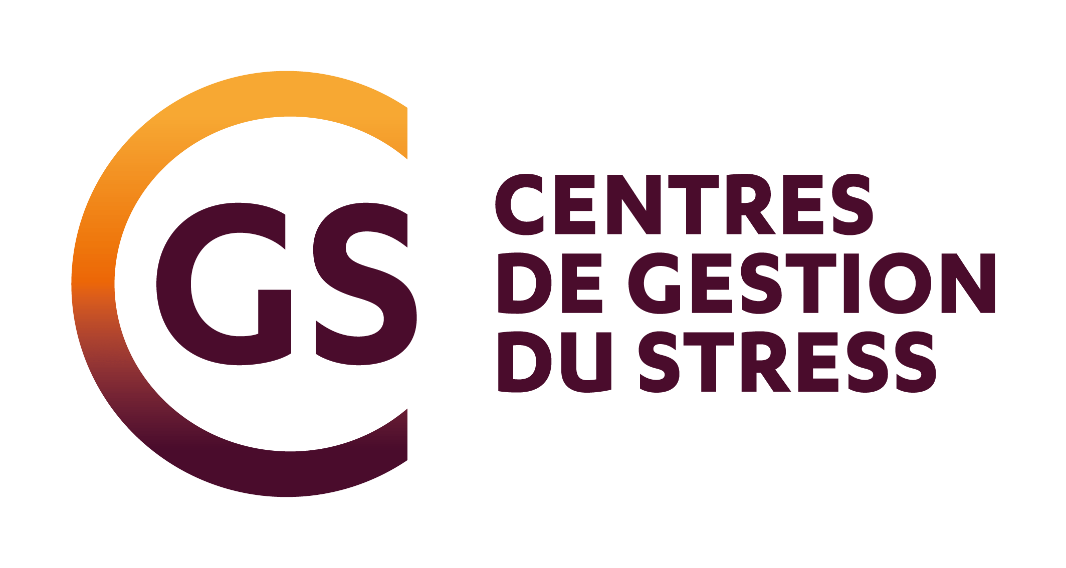 L'Effet Sophro - Francesca Bocq Sophrologue à Caen CGS