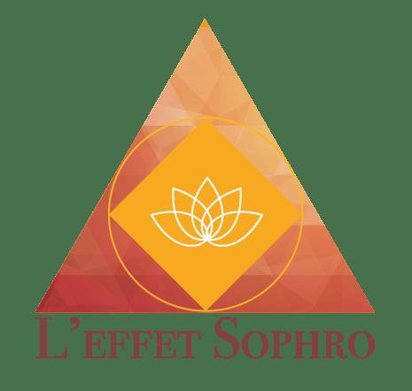 L'Effet Sophro - Francesca Bocq sophrologue à Caen